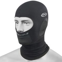 Northwave Balaclava Plus Headcover   Cycle Headwear