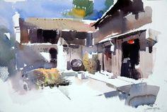 Zhao Zhiqiang - Google Search