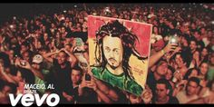 Watch this inspiring music video from reggae musicians SOJA Your Song (Official Video) ft. Damian Marley. From the GRAMMY-nominated album Amid the Noise and Haste