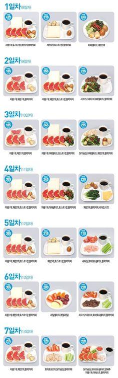 Mediterranean Diet Plan: The World's Healthiest Diet - Workout Plan Get Healthy, Healthy Life, Healthy Living, Kpop Diet Plan, Skinny Recipes, Diet Recipes, Denmark Diet, Health Diet, Health And Wellness