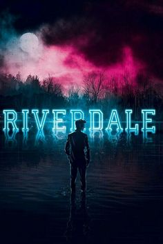 Riverdale – poster to the series with a lot of suction. The post Riverdale – Poster for the series with a lot of … appeared first on Riverdale Memes. Kj Apa Riverdale, Riverdale Netflix, Riverdale Poster, Riverdale Archie, Riverdale Aesthetic, Riverdale Funny, Riverdale Memes, Riverdale Tumblr, Riverdale Comics
