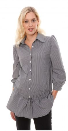6f4dade19bd753 13 Best Maternal America Clothing images