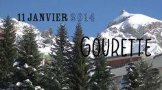 Teaser de la N'PY CUP King For A Day - Saison 3 (2013/2014) #npycup #piau #gourette #grandtourmalet