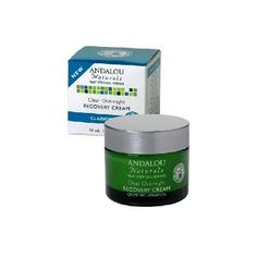 Andalou Clarifying Beta Hydroxy Complex Recovery For Active and Oily Skin Types. Andalou Naturals Fruit Stem Cell Science renews skin at the cellular level, blending nature and knowledge for visible Clarifying results. Fruit Stem Cell Complex works  http://www.MightGet.com/january-2017-11/andalou-clarifying-beta-hydroxy-complex-recovery.asp