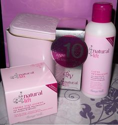 #bottegaverde #naturallift crema viso + #lattedetergente #skincare #bblogger #fblogger #cosmeticsblogger #glamourcaprices #ilviaggiointornoalsole