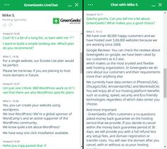 GreenGeeks Review - Is a Good Hosting? Read Users Real review Green Web, Price Plan, Small Company, Free Email, Business Video, Hosting Company, Free Website, How To Plan, Reading