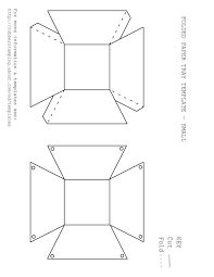 photograph about Printable Pottery Templates named 23 Least difficult Templates visuals within 2019 Slab pottery, Pottery