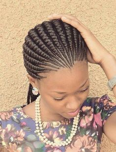 s hair style 10 weaving styles 2016 to rock next owanmbe 4905