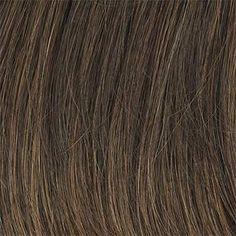 Gabor Wigs Upscale - ElegantWigs.com Dark Golden Blonde, Beige Blonde, Cool Blonde Highlights, Best Wig Outlet, Gabor Wigs, Barrel Curls, Champagne Blonde, How To Lighten Hair, Medium Blonde