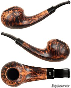 Smokingpipes is your one stop shop for Chacom Eltang Design Smooth Horn Tobacco Pipes and all your tobacco smoking needs. From new tobacco pipes and estate tobacco pipes to tin pipe tobacco and bulk pipe tobacco, we have everything you need Tobacco Pipe Smoking, Tobacco Pipes, Smoking Pipes, Cigar Smoking, Toms Style, Briar Pipe, Wooden Pipe, Meerschaum Pipe, Hookahs