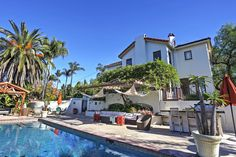Recently Renovated 4BR El Cajon House w/Private Pool, Wifi & Gas Grill - Breathtaking Property, Near Golf & Casinos! Just 20 Minutes from Downtown San Diego #travel #california