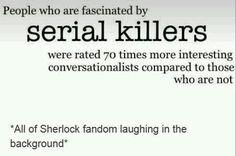 *giggle*