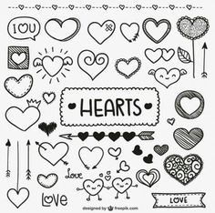 heart drawing ideas cards encouragement ideas handwriting hand written