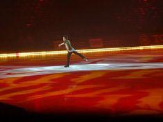 Art on Ice 2015/02/06 Daisuke Takahashi