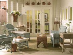 Remarkable Cottage Style Interior Design | 111243 | Home Design Ideas
