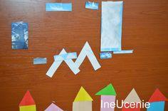 Cumulonimbus Triangle