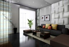 decoration wall - Google-haku