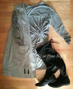 ELÄMÄNTAPA&TYYLI BLOGI HXSTYLE.net Heinis BLOG 26 - 27.9.2017 Viikonlopun ASU kokonaisuus&ASUSTEET. Minun Tyyli, yksinkertainen ja nätti. NAUTIN&Tykkään. Sinä? Jatkuu mitä Ulkona...HYMY @vogue_haute #muoti #trendsetter #world #fashion #elämäntapa #asusteet#tyyli #elämä #asu #sisätilat #sisällä #viikonloppu #kaupungilla #hymy ☺