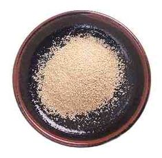 Yeast: Brewer's yeast is rich source of Vitamin B and Protein. - Yeast: Brewer's yeast is rich source of Vitamin B and Protein. When taken internally, helps acne - Natural Health Remedies, Home Remedies, Sources Of Vitamin B, Swine Flu, Brewers Yeast, Instant Yeast, Dry Yeast, Homemade Beauty, Vitamins