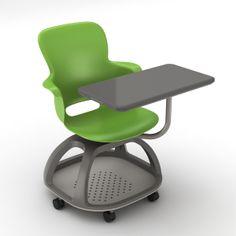 23 Best Mobile Classroom Seating Images On Pinterest Classroom