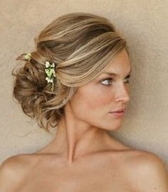 Amazon.com: SCRUNCHIE HAIR EXTENSION CURLY UP DO MEDIUM BROWN BLONDE MIX: Beauty