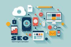 Cheap & Best Search Engine Optimization Services in Delhi, Noida, Gurgaon