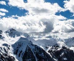 Wyjazdy na narty i snowboardowe w Alpy | http://www.taksidi.pl/wyjazdy