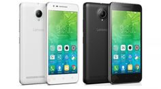 lenovo vibe c2 specs goes official in russia with 1gb ram