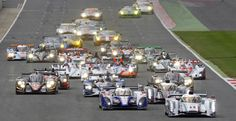 http://www.liveweconline.com/  Watch WEC 24 HEURES DU MANS an Exciting Race of World Endurance championship from 13 to 14 June 2015 in the Ford chicane, and the days are Saturday to Sunday…. You can watch WEC 24 HEURES DU MANS  online on your digital devices like pC, mac, ios, tablet and other at your Place so don't wait and visit below link to enjoy it live….  http://www.liveweconline.com/