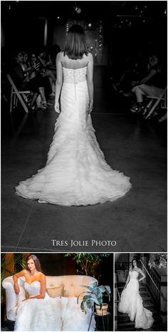 Tres-Jolie-Photo_0575.jpg Tres-Jolie-Photo Wedding photographer milwaukee Wedding designer @relicvintagerentals @Kasana F @stonemanorbridal cedarburg