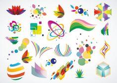 Logo Design Elements