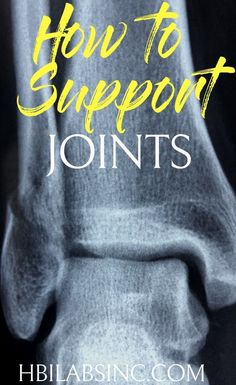 Supplements for Joint Pain & Info's of Using Rhino Club Nutrition Joint Support you can get your workouts back to where you want them and you won't need to fear joint pain anymore. Supplements For Women, Best Supplements, Weight Loss Supplements, Health And Fitness Tips, Health And Beauty Tips, Health Tips, Men's Fitness, Muscle Fitness, Gain Muscle