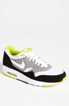 22 best Nike Air Max images on Pinterest Nike air max, Fishnet and