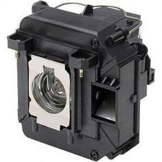 Unique  ue ue Click to Buy uc uc Replacement Lamp Module POA LMP for SANYO PLV Affiliate Home Audio u Video Pinterest