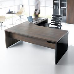 MITO - Designer Individual desks from MDD ✓ all information ✓ high-resolution images ✓ CADs ✓ catalogues ✓ contact information ✓ find your..