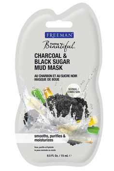 The best face masks to try this winter.