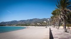 Der Strand - Playa Cristal Villa, Strand, Margarita, Beach, Water, Outdoor, Honeymoons, Pictures, Gripe Water