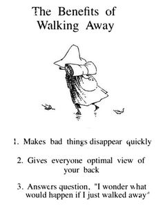 The Words, Moomin Valley, Tove Jansson, Positivity, Shit Happens, Thoughts, Feelings, Sayings, My Love