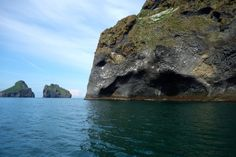 A Guide to the Westman Islands - unlockingkiki.com