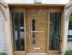 65 best Front Doors images on Pinterest | Front doors, Entrance ...