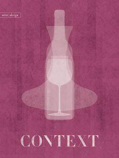 40 Best Food Wine Images Wine Tasting Wine Tasting Events
