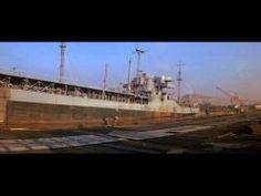 今日はこれを観ました  最後の猿の惑星エクステンデッド版吹替補完版  WOWOW 1973年/アメリカ/97分主演ロディマクドウォール  私の観た映画のおまとめはこちら http://ift.tt/298ilsr