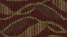 Masland Contract Aqua Vitae Collection Rapids www.maslandcontract.com #interiordesign #carpet