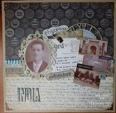 http://amomentintime-craftycooper.blogspot.ca/2016/05/carta-bella-old-world-travel-india.html