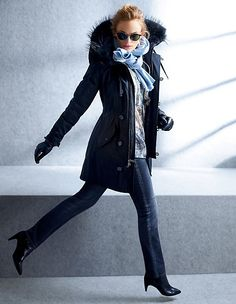 Mode | Madeleine Mode Schweiz