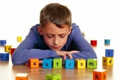 Shruti is one of the best school for autistic children in Kolkata. Know more about treatment of asperger syndrome, autism spectrum disorder therapy. Activities For Autistic Children, Children With Autism, Autistic People, Adhd Children, Speech Activities, Young Children, Autism Awareness, Down Syndrome, Pug Dogs