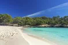 Dein magischer Urlaub auf der Insel Mallorca: 8 Tage mit Flug und Halbpension ab 377 € - Urlaubsheld   Dein Urlaubsportal