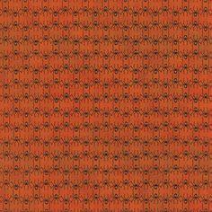 30377_12_eerie Moda fabrics