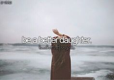 daughter, better, and beforeidie image