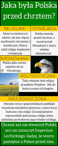infographic, Poland before 966 Love Tattoos, Body Art Tattoos, Montessori Materials, Find Someone Who, First Tattoo, Things To Know, Beautiful World, Poland, Something To Do